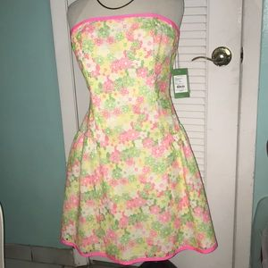 Lilly new with tags
